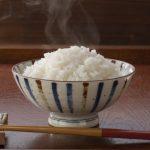 おいしいご飯の炊き方まとめ【白米の炊き方】