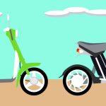 電動バイク(EV)の免許区分まとめ(大型電動バイク)