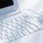 パソコンを買い替えたいのですが、どんなスペックが良いの?まとめ