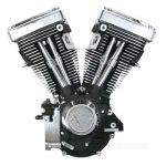 エンジンのV型2気筒 / 3気筒 / 4気筒 / 空冷と水冷って何なのさ?
