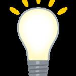 電気の基本