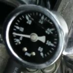 油圧計の意味と重要な役割とは?(オーバーヒート/バイク/ハーレー/ショベルヘッド)