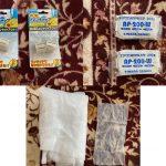 ゴキブリ侵入経路 – エアコンのダクト配管&ドレンホースの最強対策まとめ(冷房/暖房)